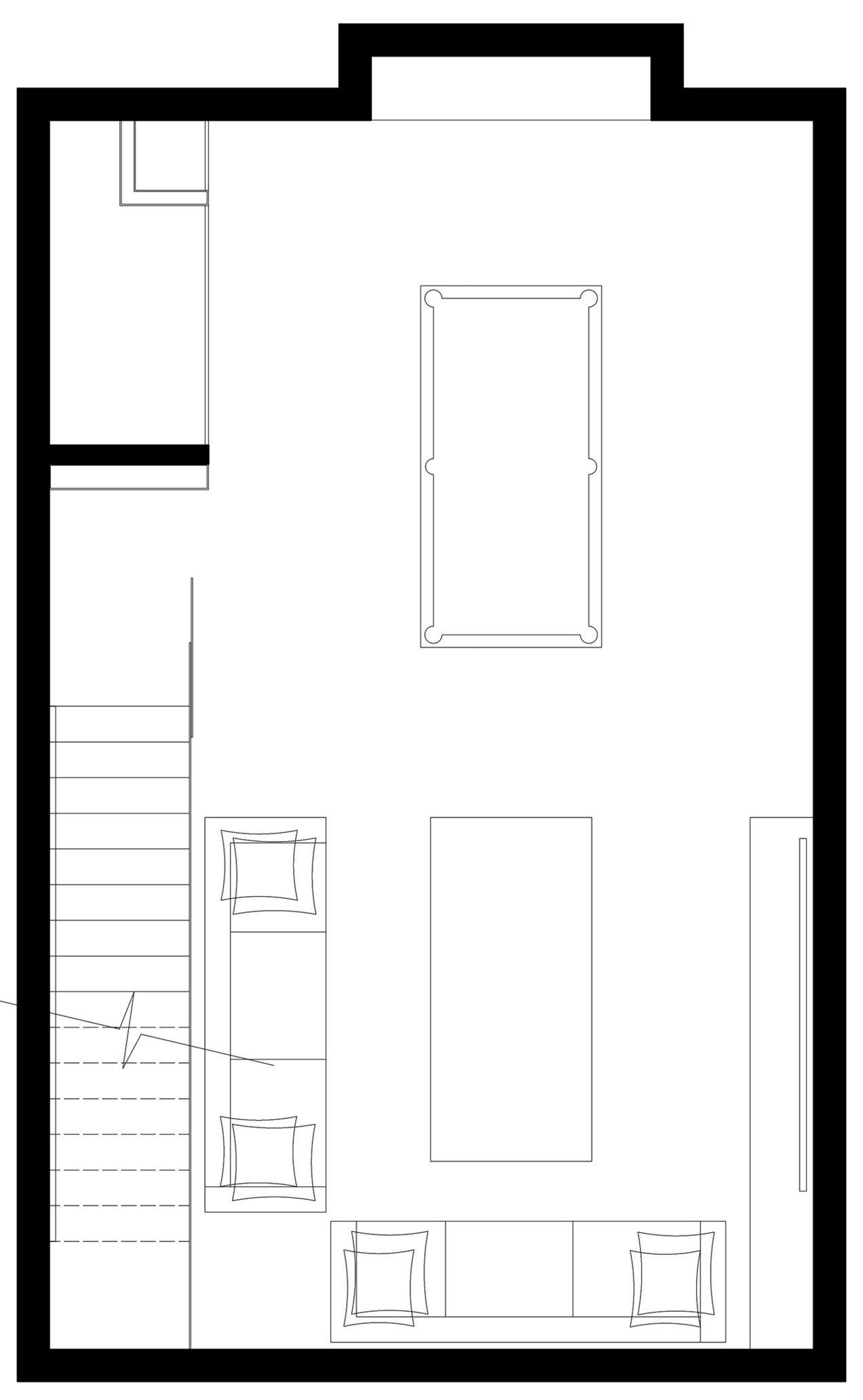 Casa-V-13