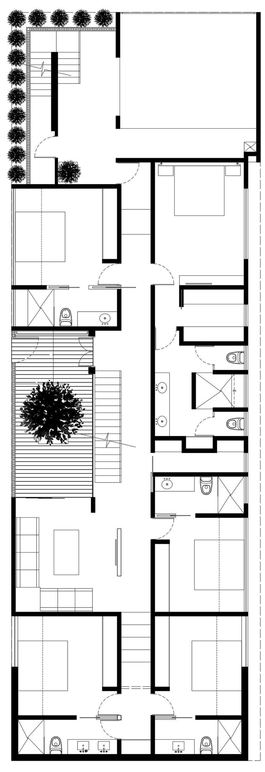 Casa-V-15