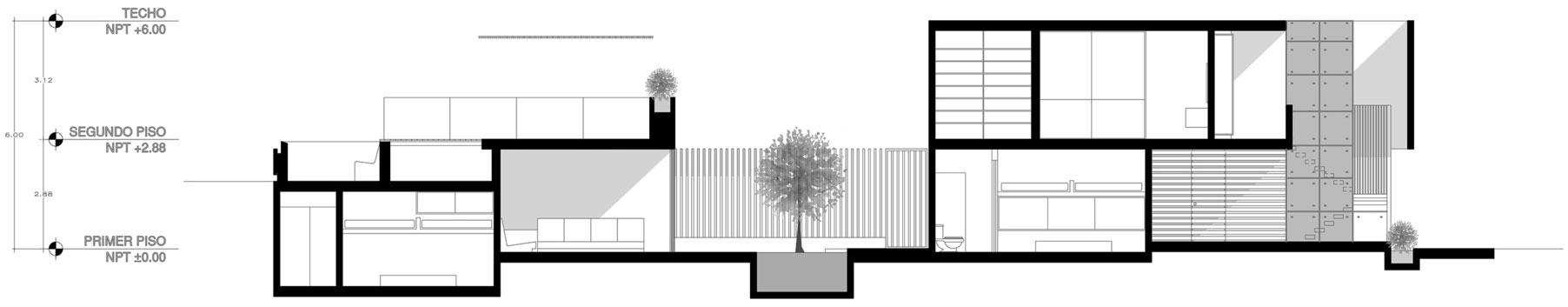 Casa-V-16