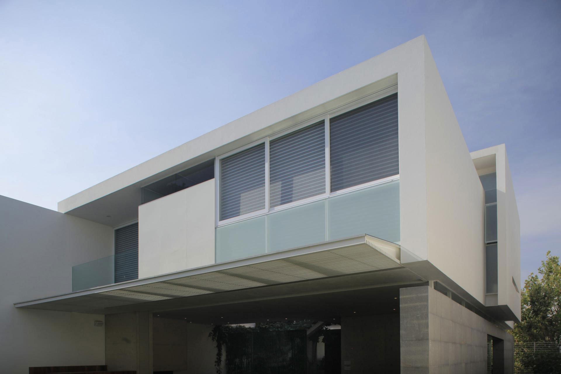 Casa-Veintiuno-04