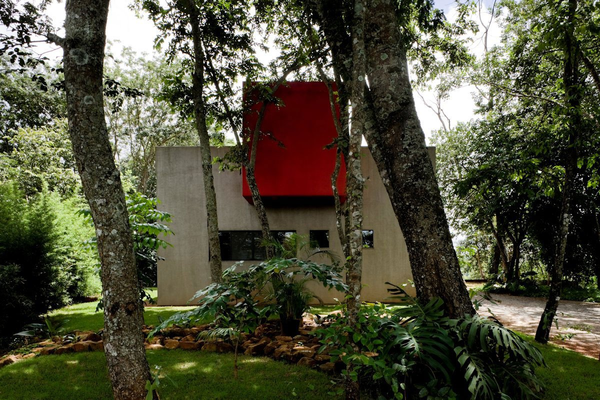 Casa-da-Caixa-Vermelha-05