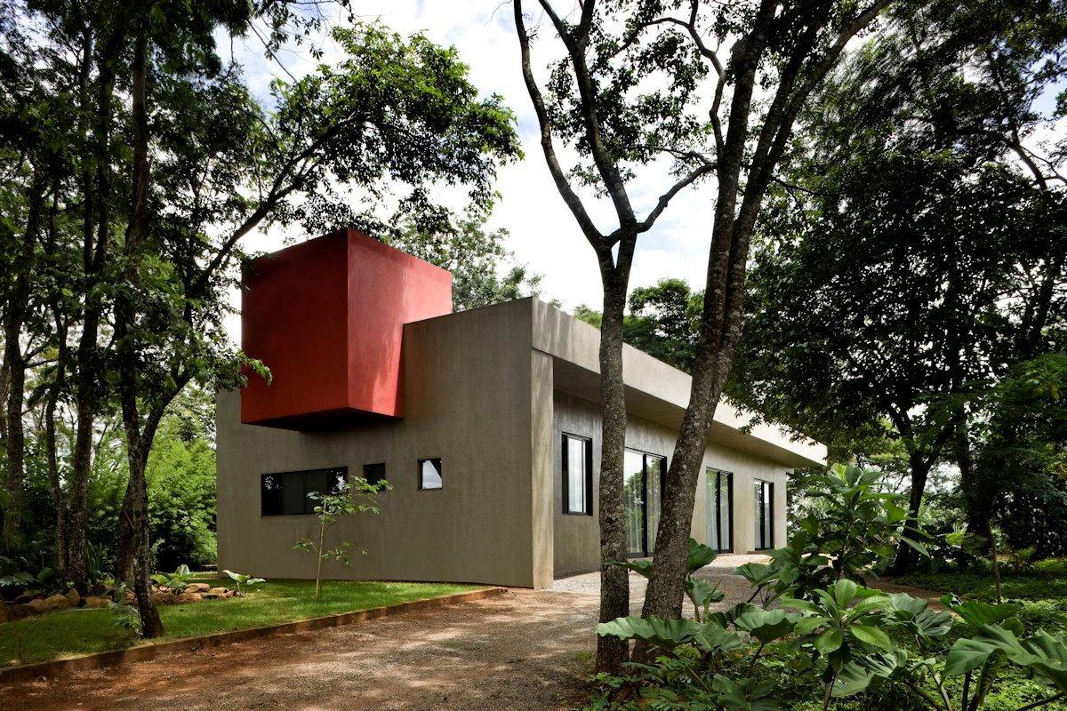 Casa-da-Caixa-Vermelha-06