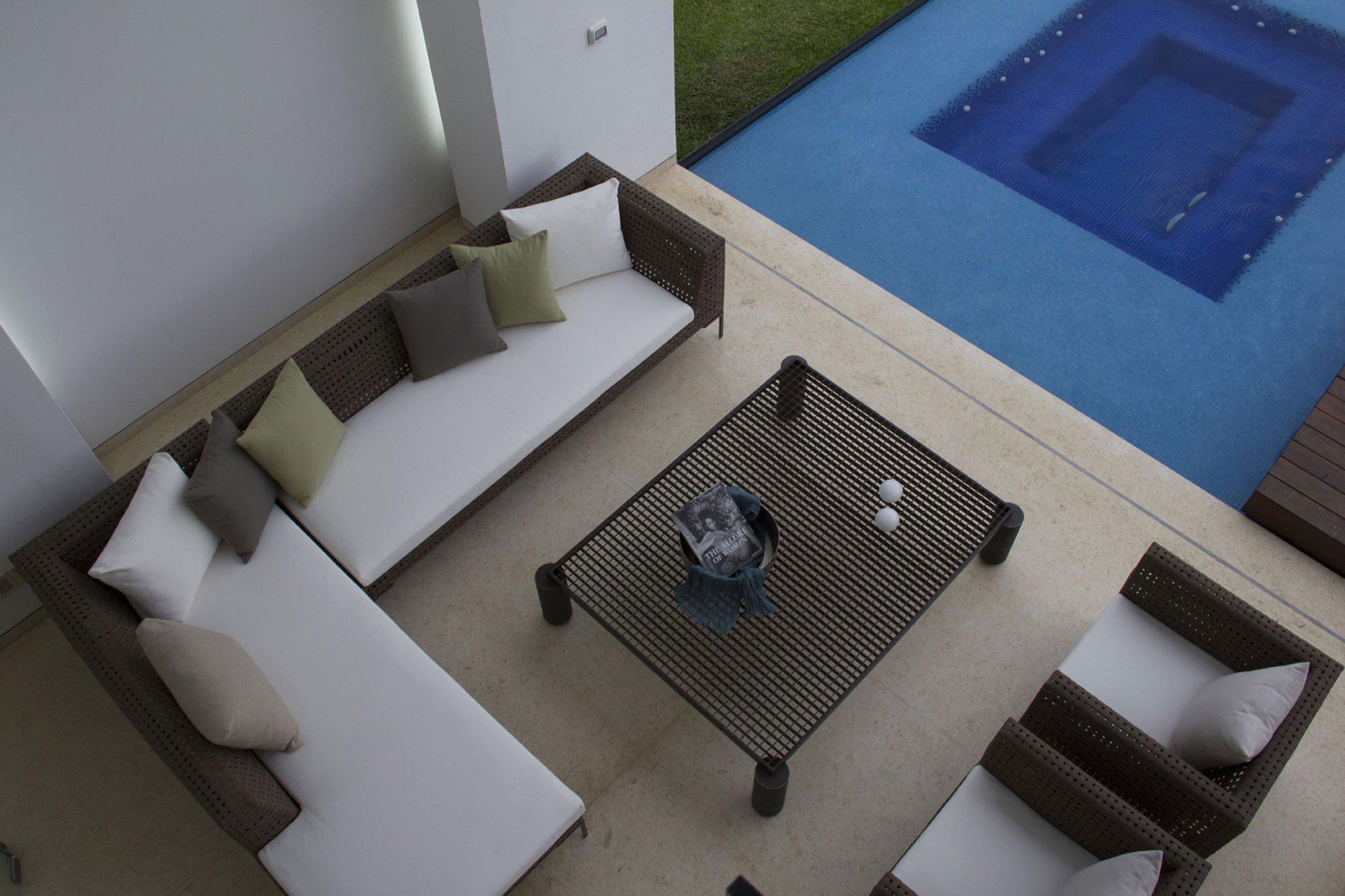 Casa-del-Agua-03