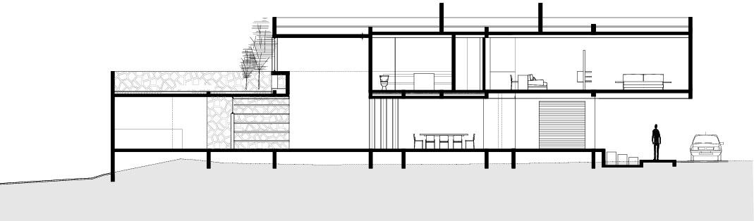 Casa-del-Viento-32