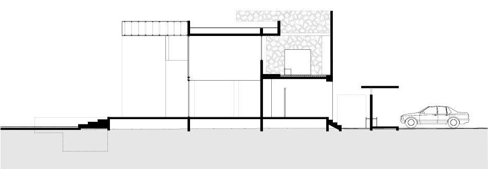 Casa-del-Viento-34