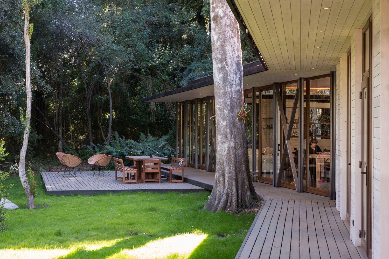 Casa-en-Lago-Villarica-02
