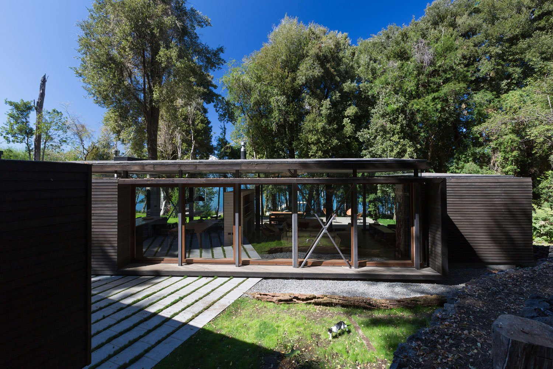 Casa-en-Lago-Villarica-04