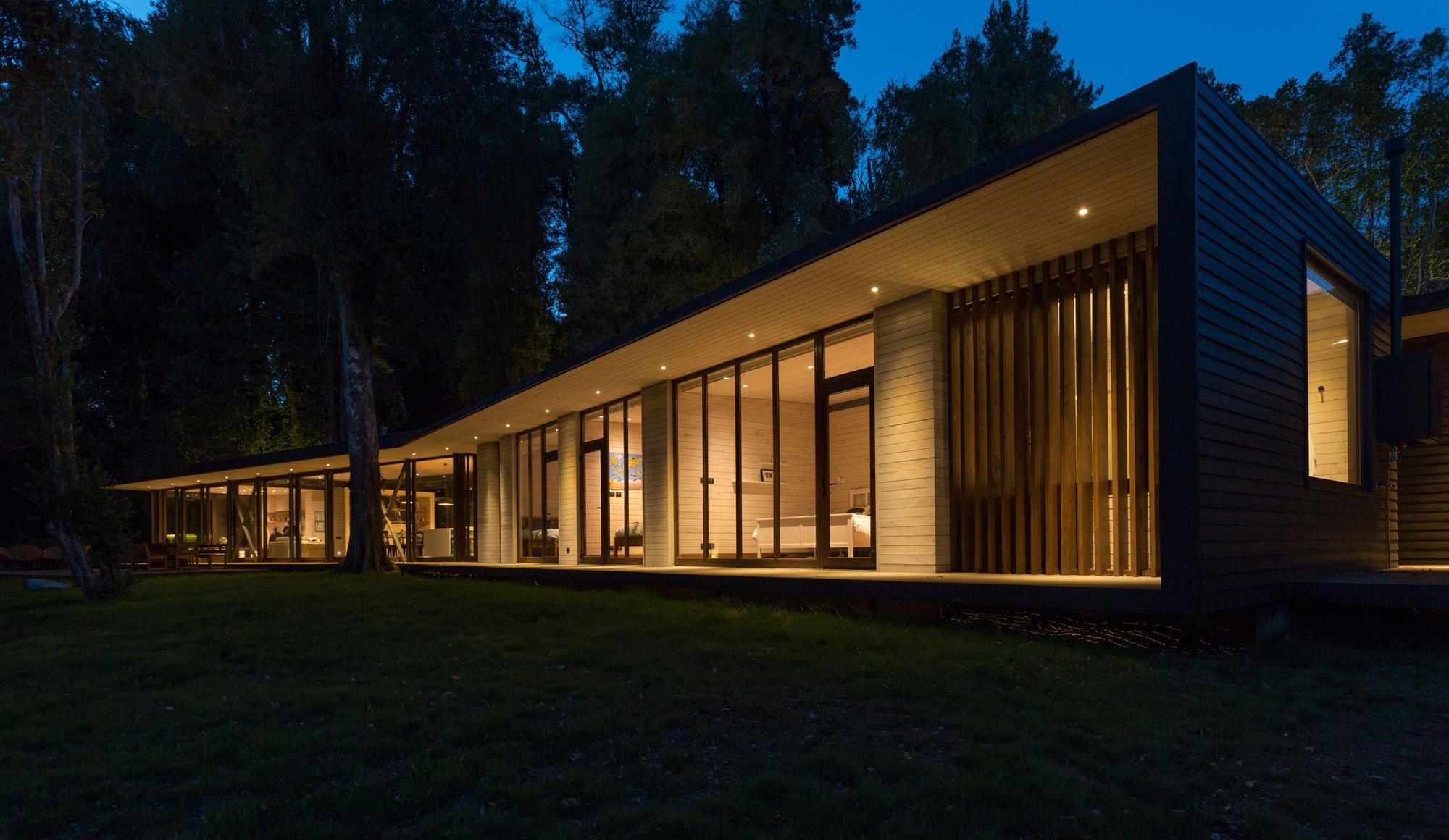 Casa-en-Lago-Villarica-17