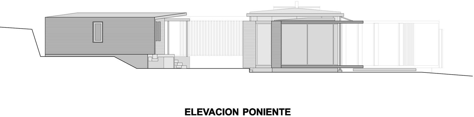 Casa-en-Lago-Villarica-23