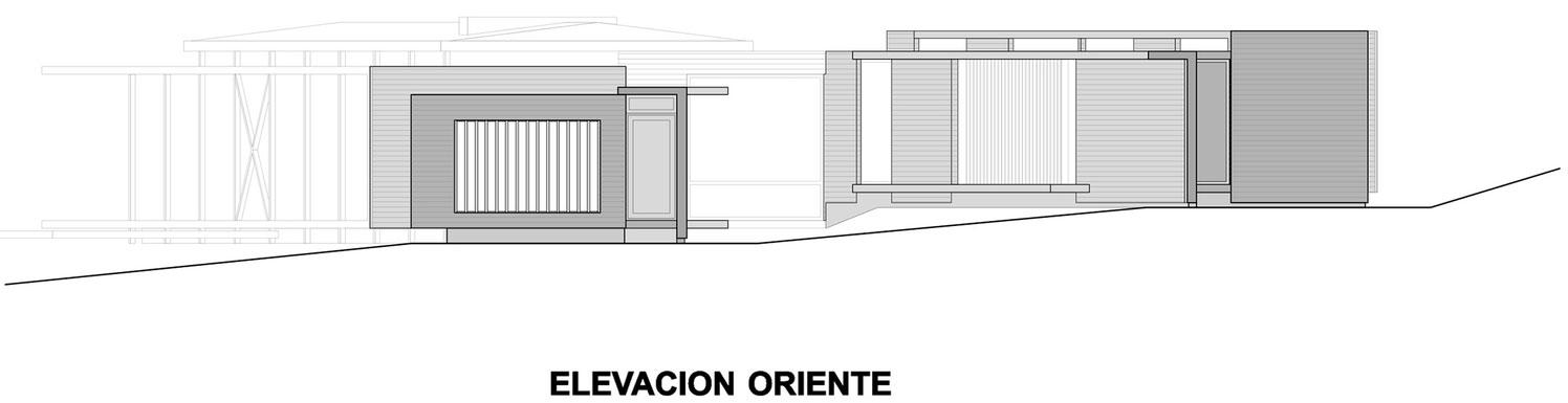 Casa-en-Lago-Villarica-24