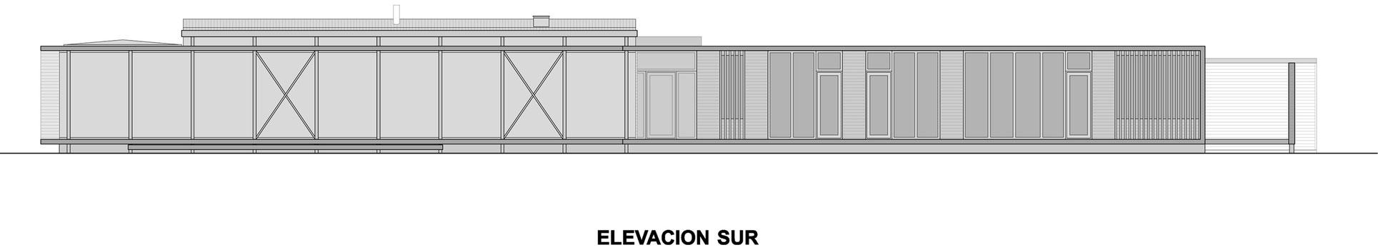 Casa-en-Lago-Villarica-25