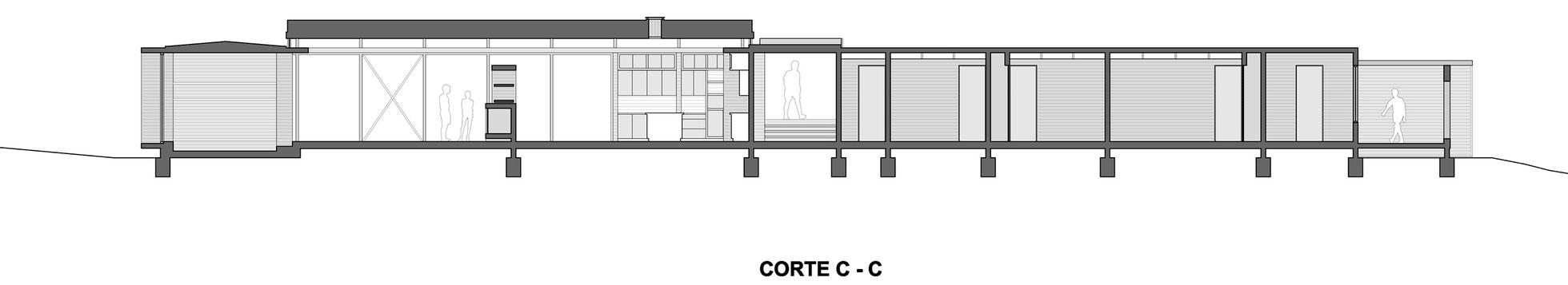 Casa-en-Lago-Villarica-28