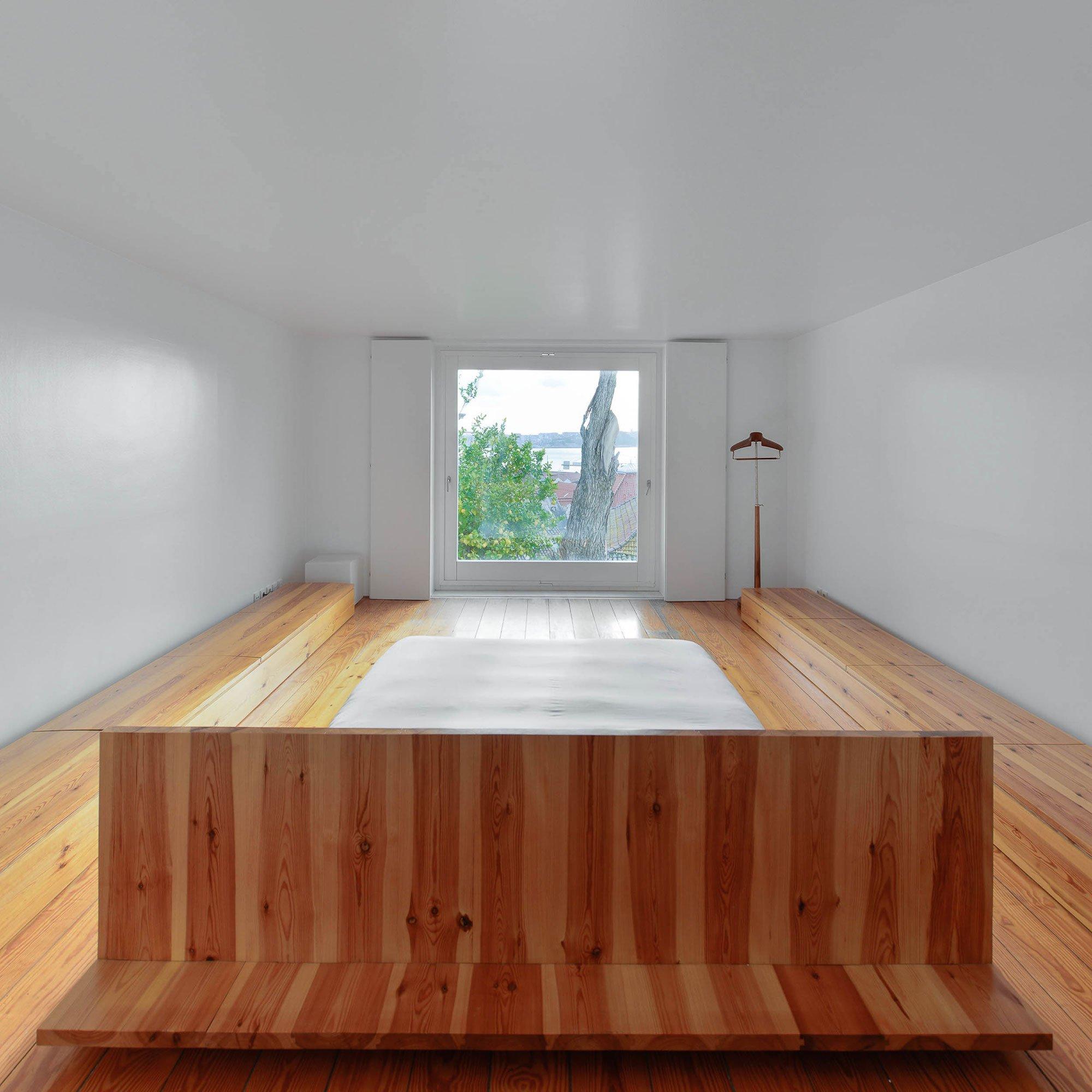 Casa-na-Rua-de-Sao-Mamede-ao-Caldas-36