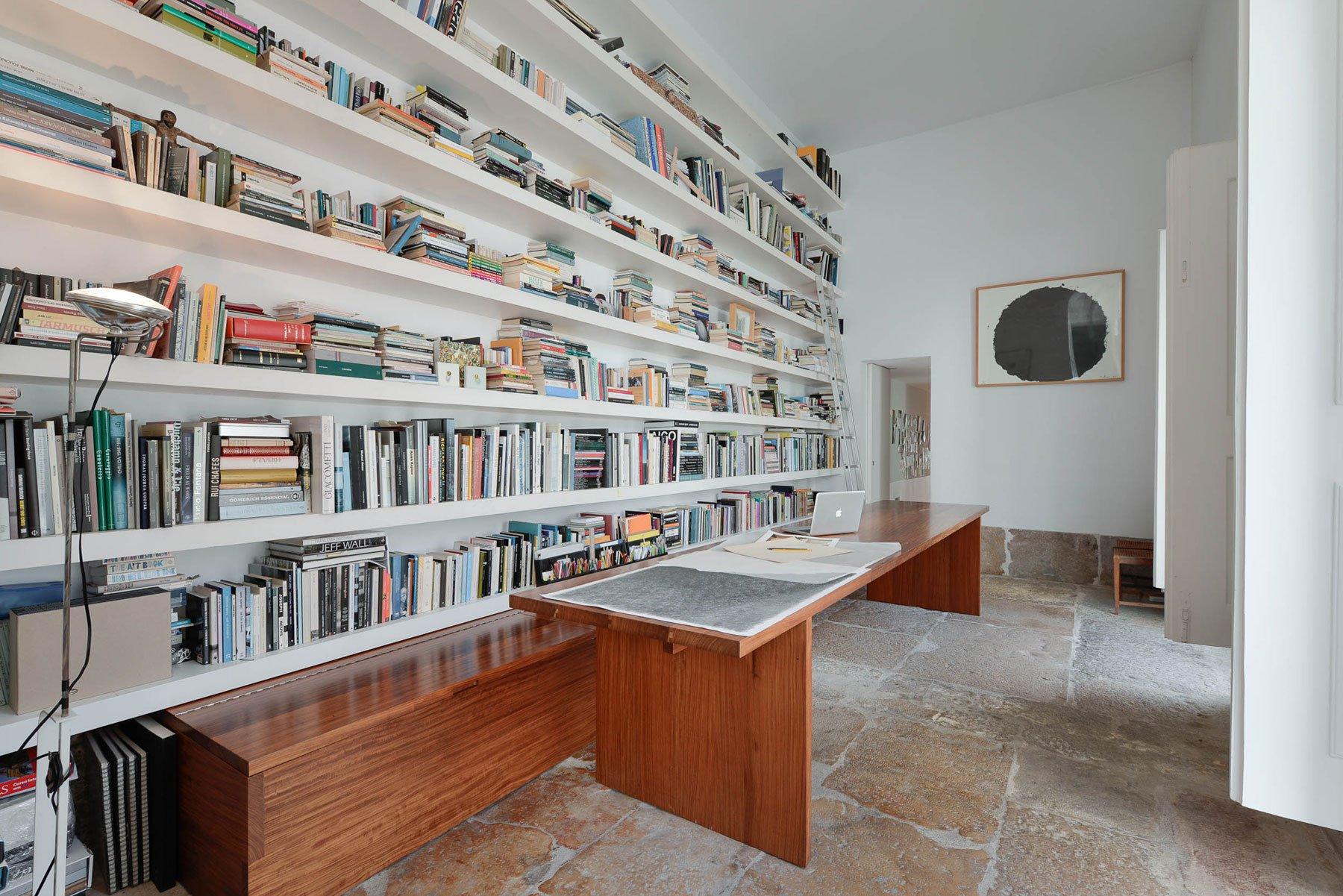 Casa-na-Rua-de-Sao-Mamede-ao-Caldas-46