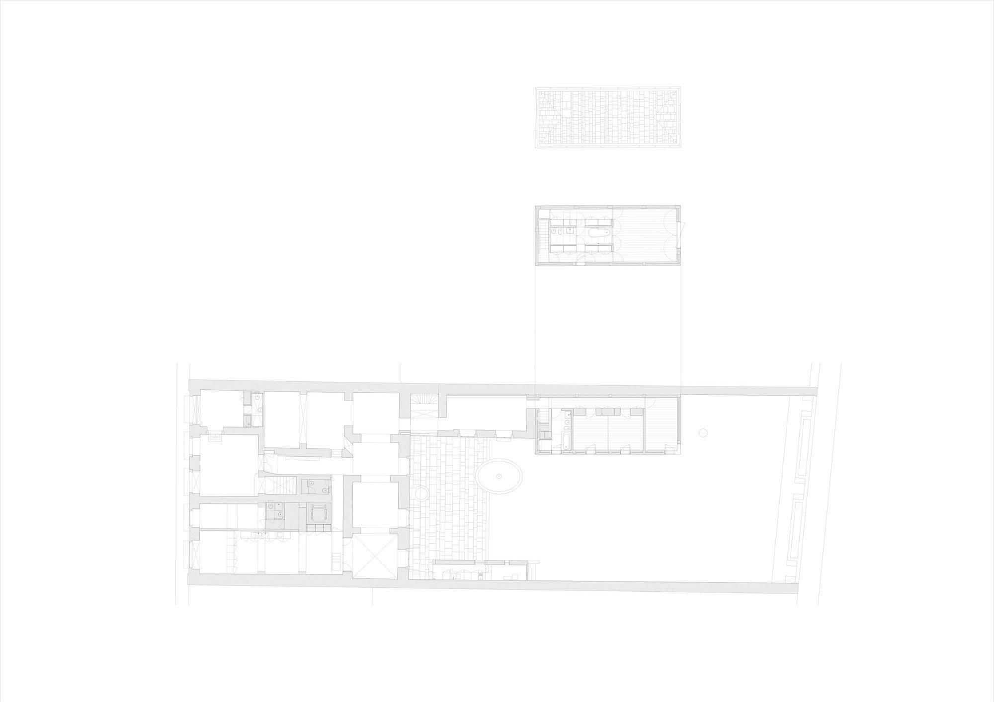 Casa-na-Rua-de-Sao-Mamede-ao-Caldas-49