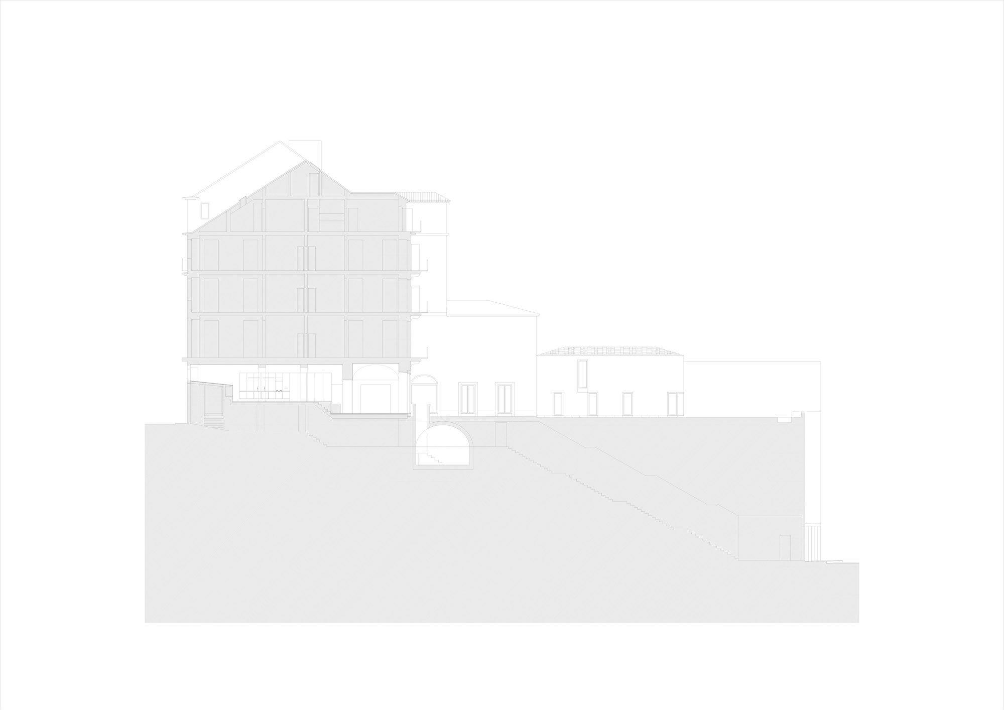 Casa-na-Rua-de-Sao-Mamede-ao-Caldas-50