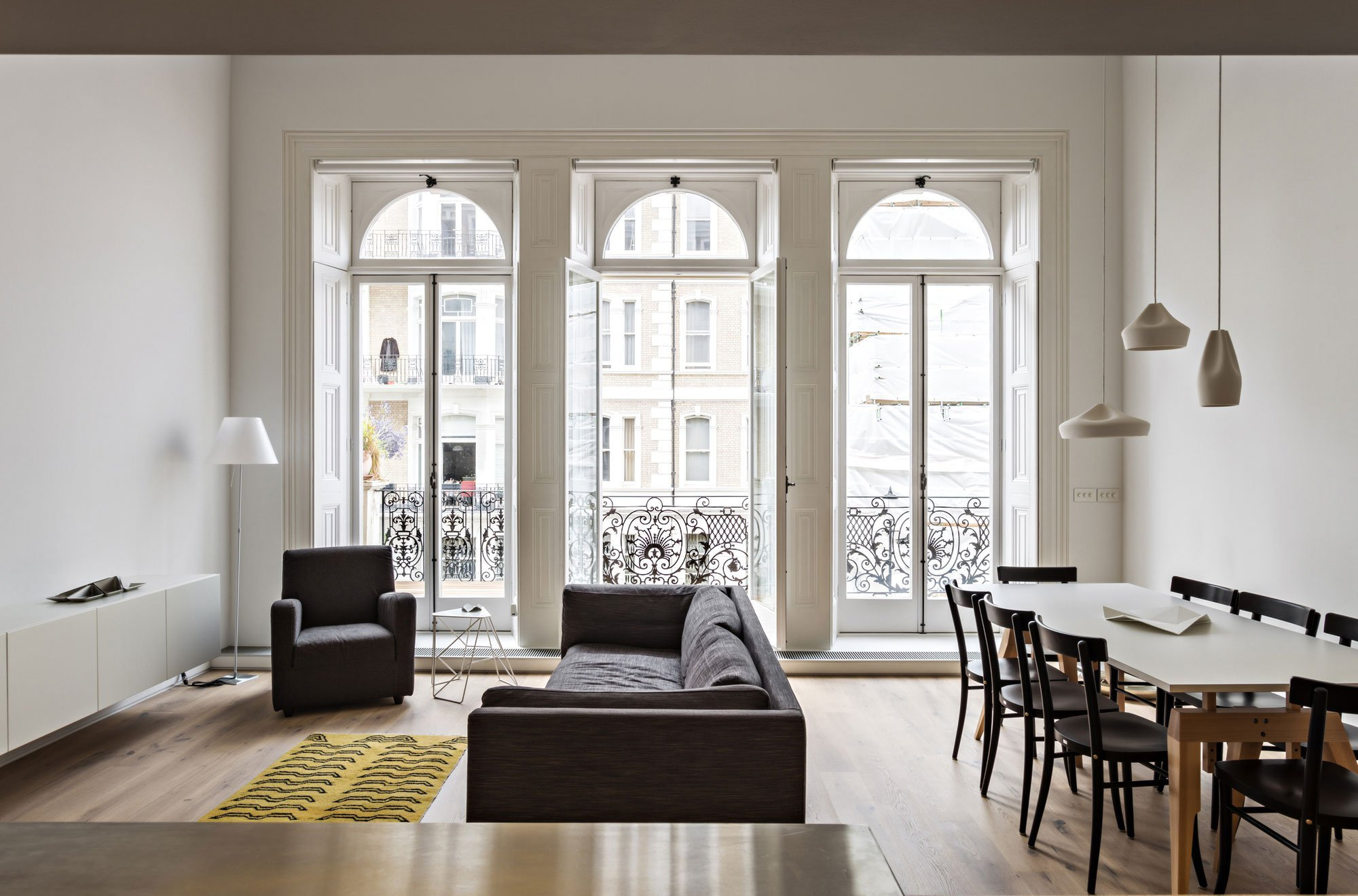 Central-London-Flat-01