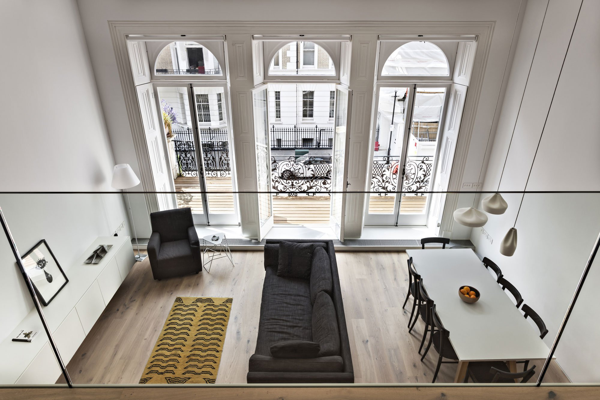 Central-London-Flat-15