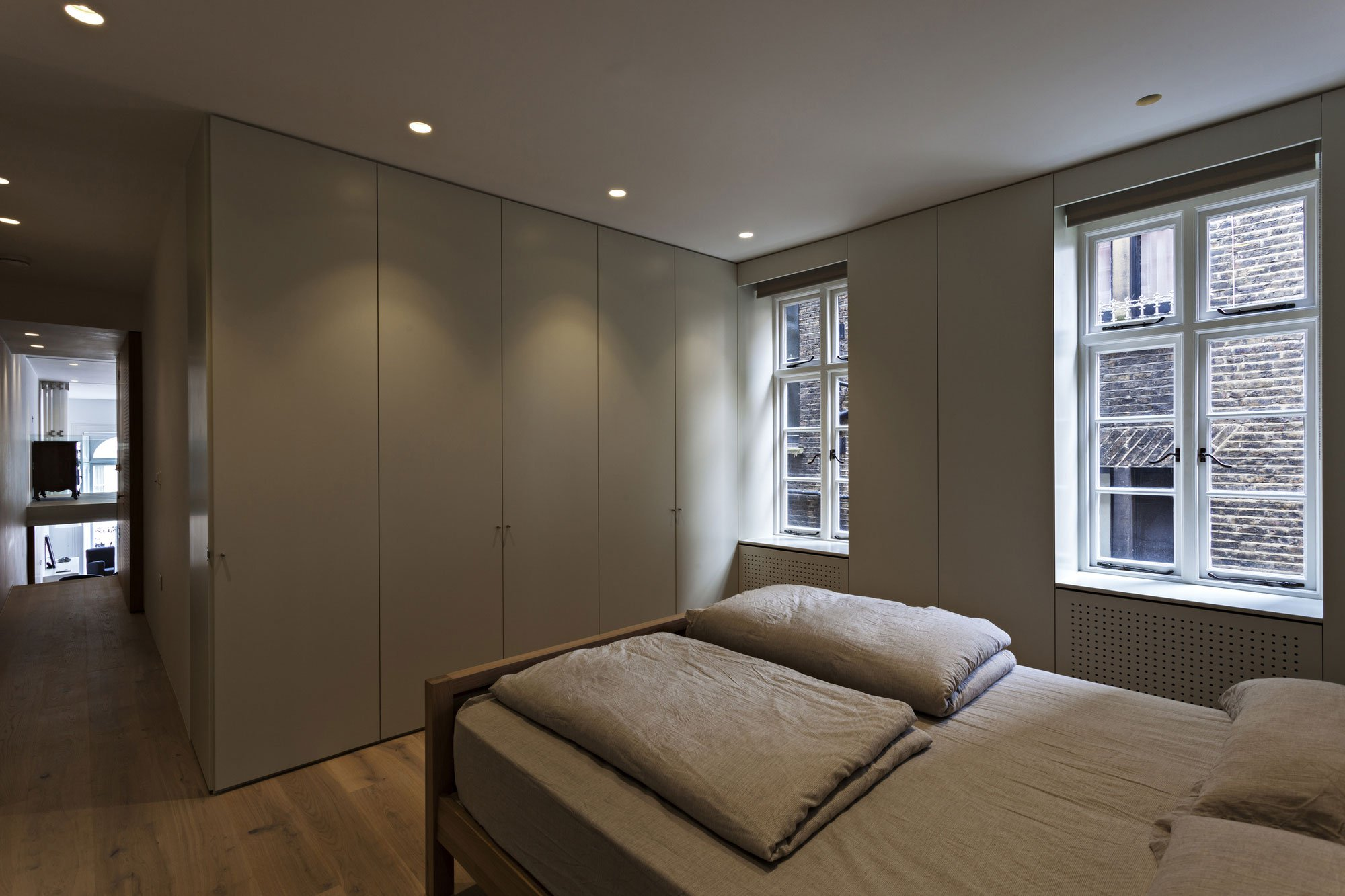 Central-London-Flat-18
