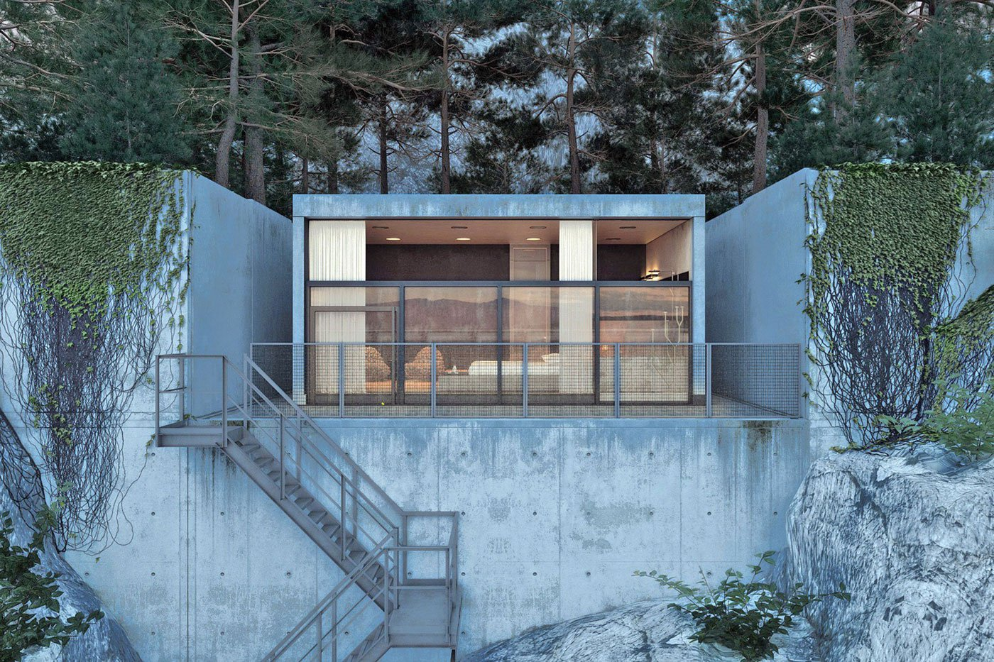 Chair-House-01
