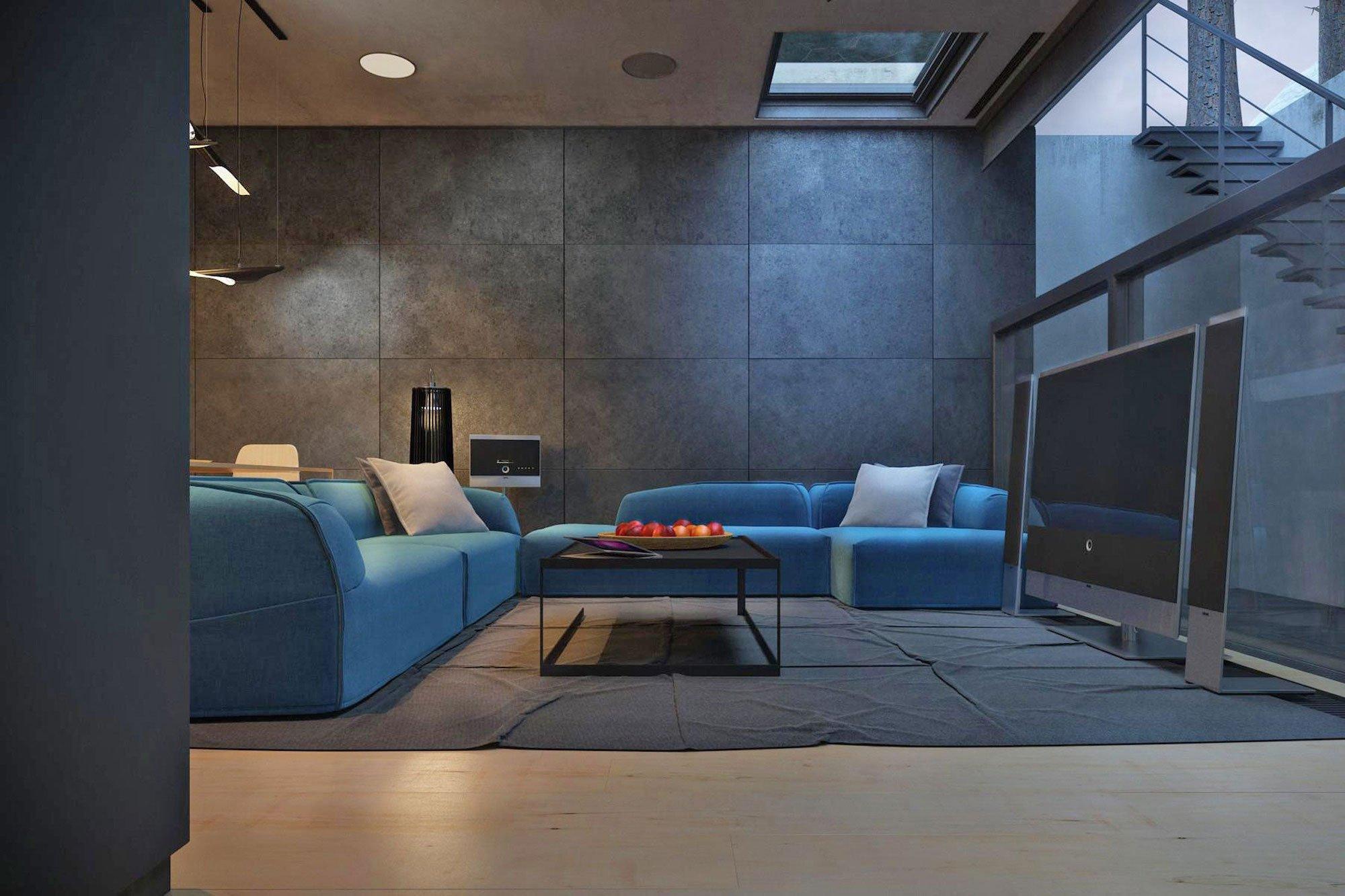 Chair-House-03