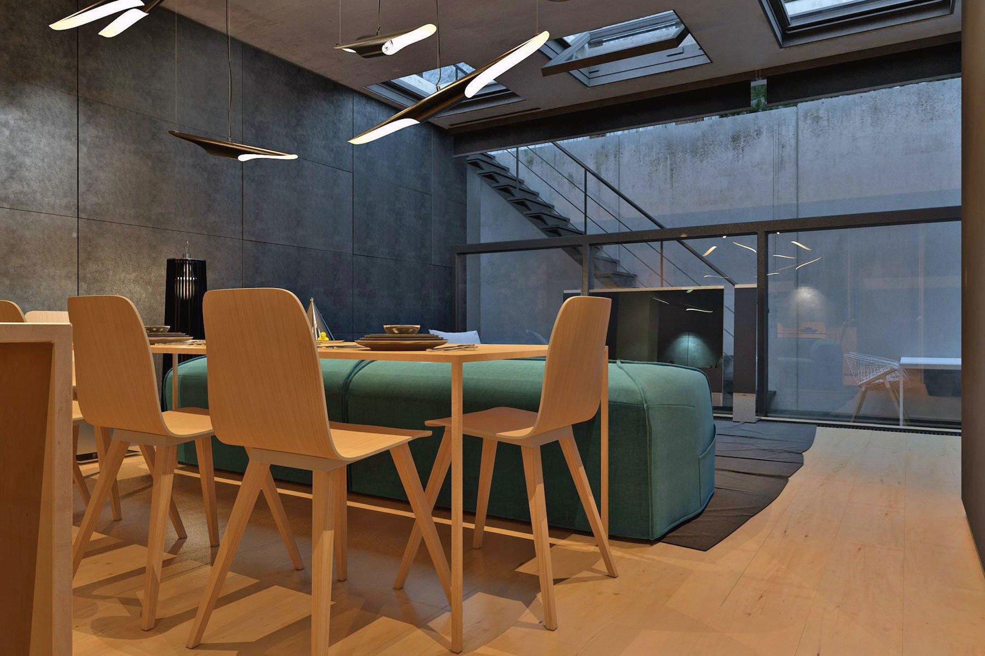 Chair-House-07