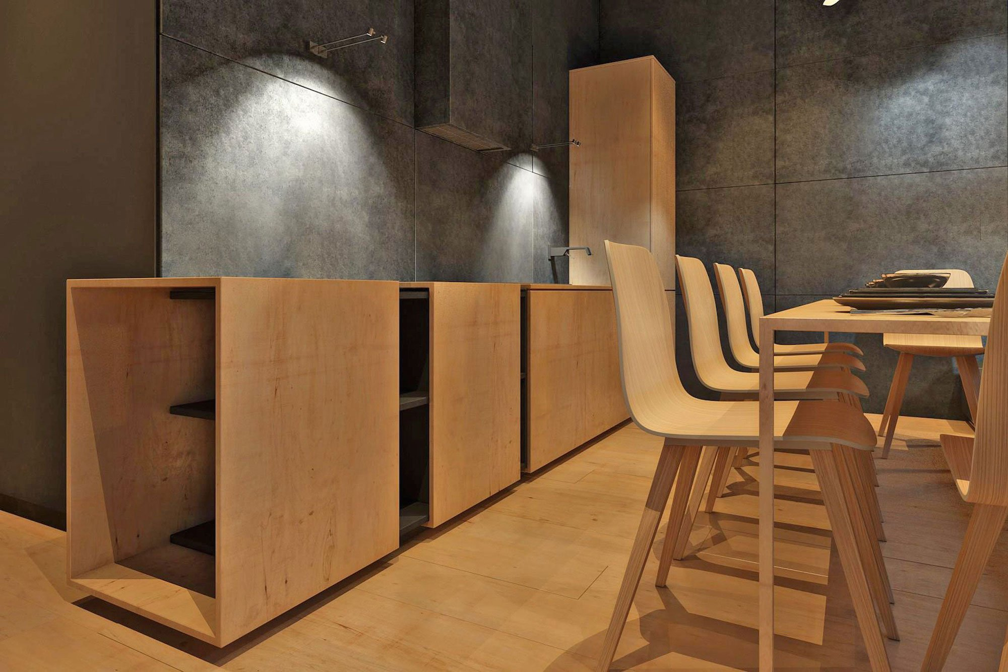 Chair-House-09