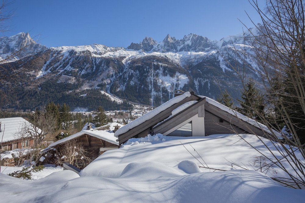 Chalet Dag in Chamonix-01
