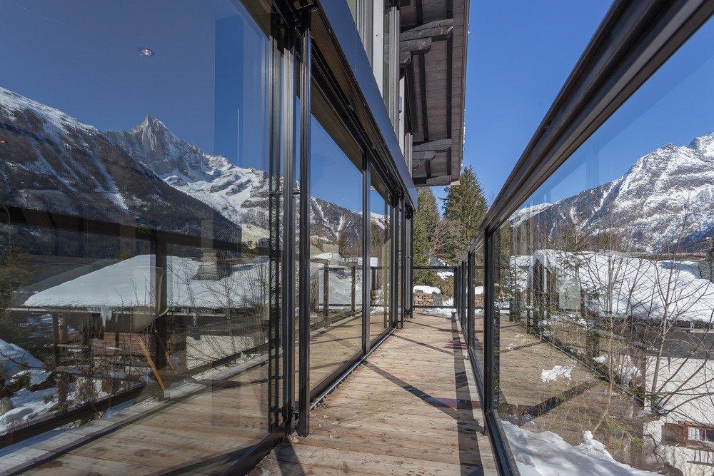 Chalet Dag in Chamonix-02
