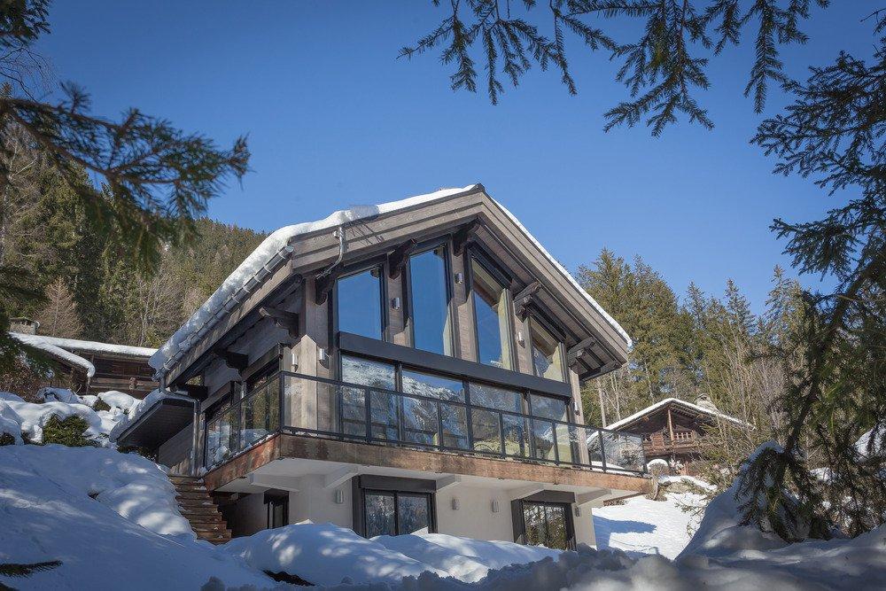 Chalet Dag in Chamonix-03