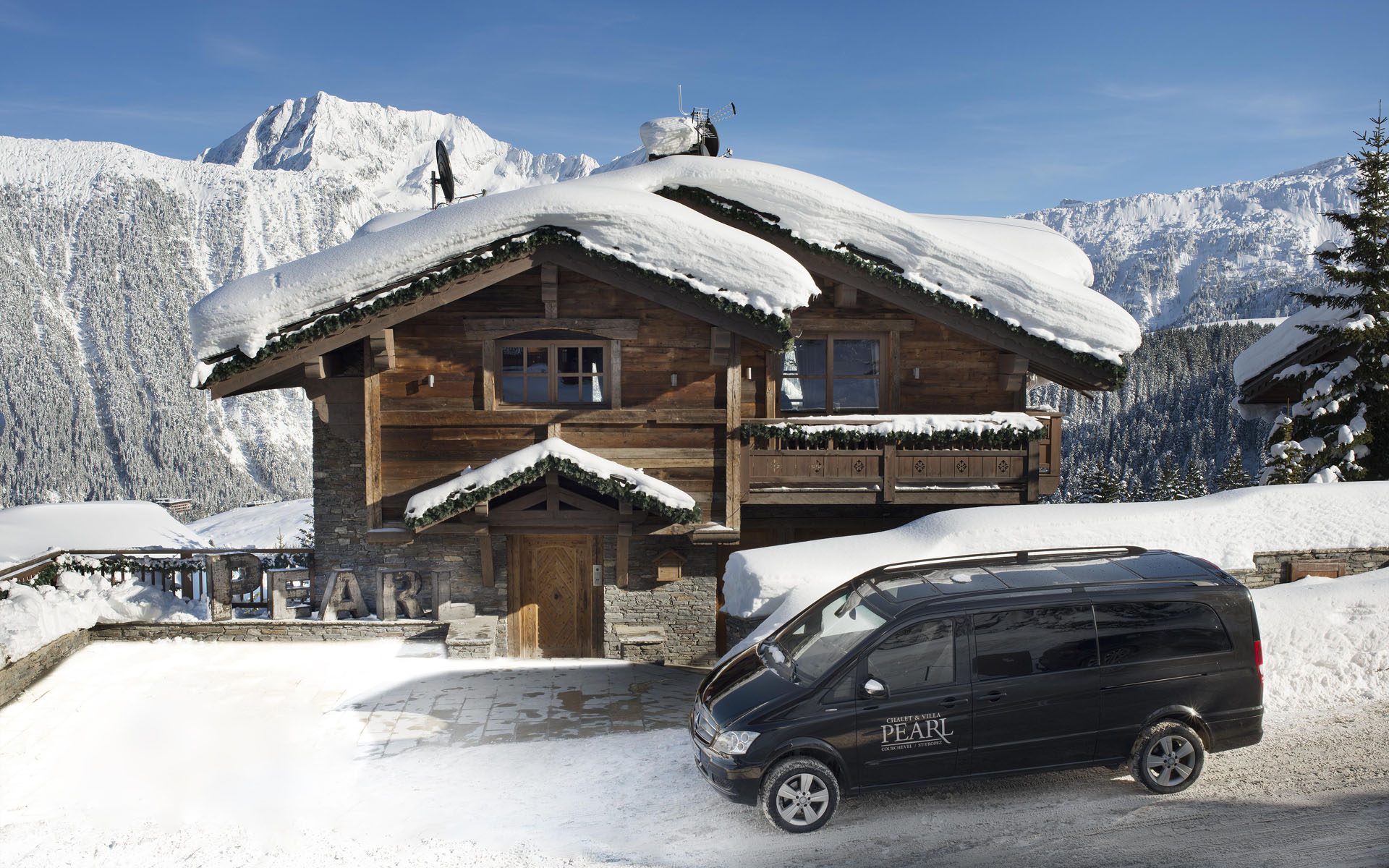 Chalet-Pearl-01-1