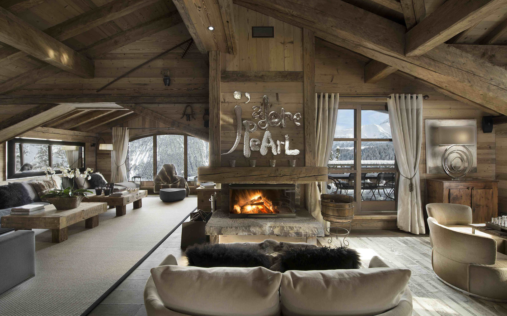 Chalet-Pearl-02-1
