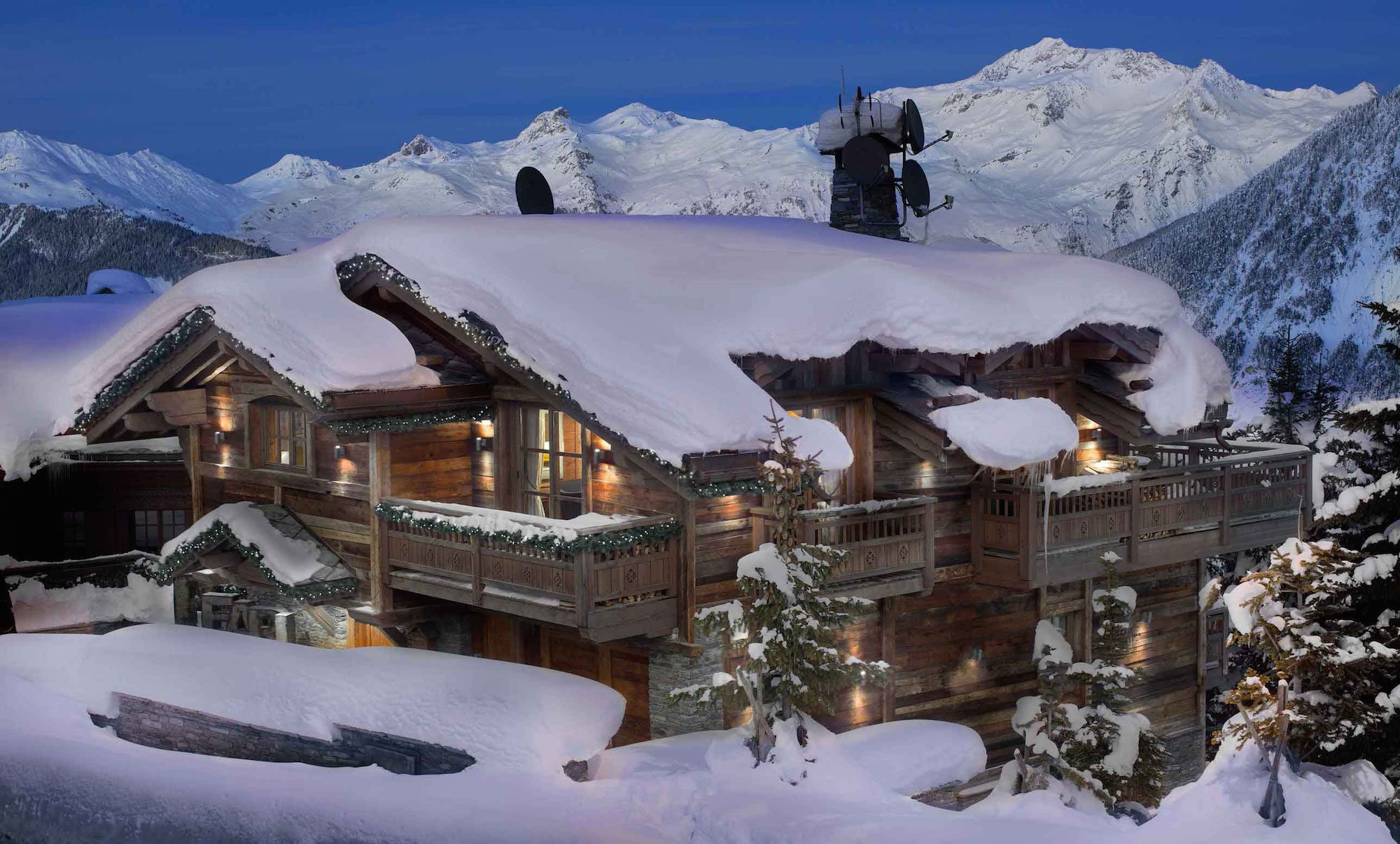 Chalet-Pearl-02