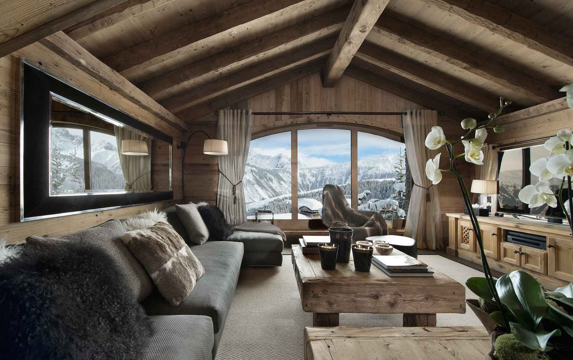 Chalet-Pearl-03