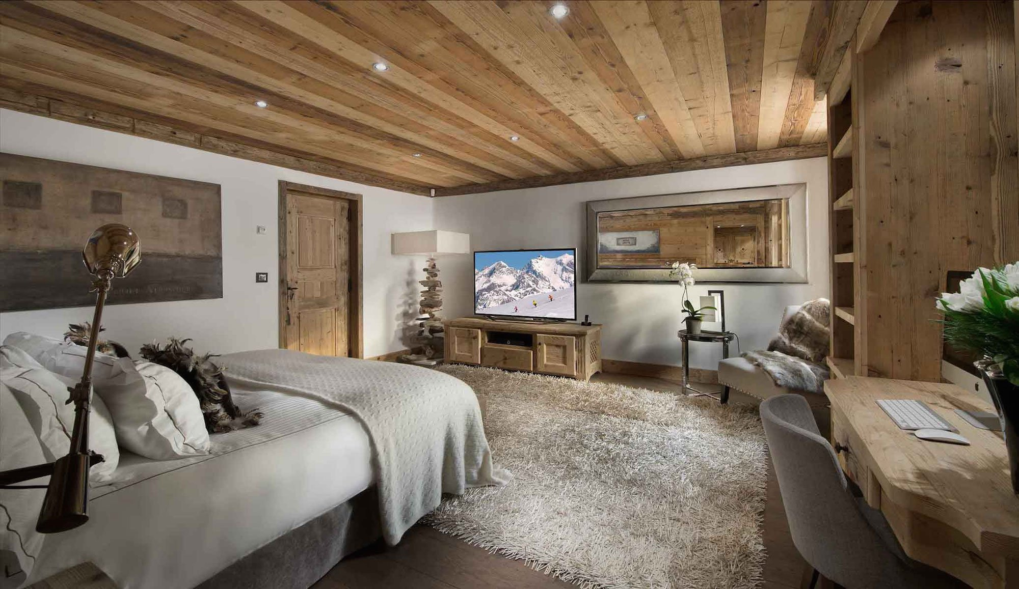 Chalet-Pearl-11