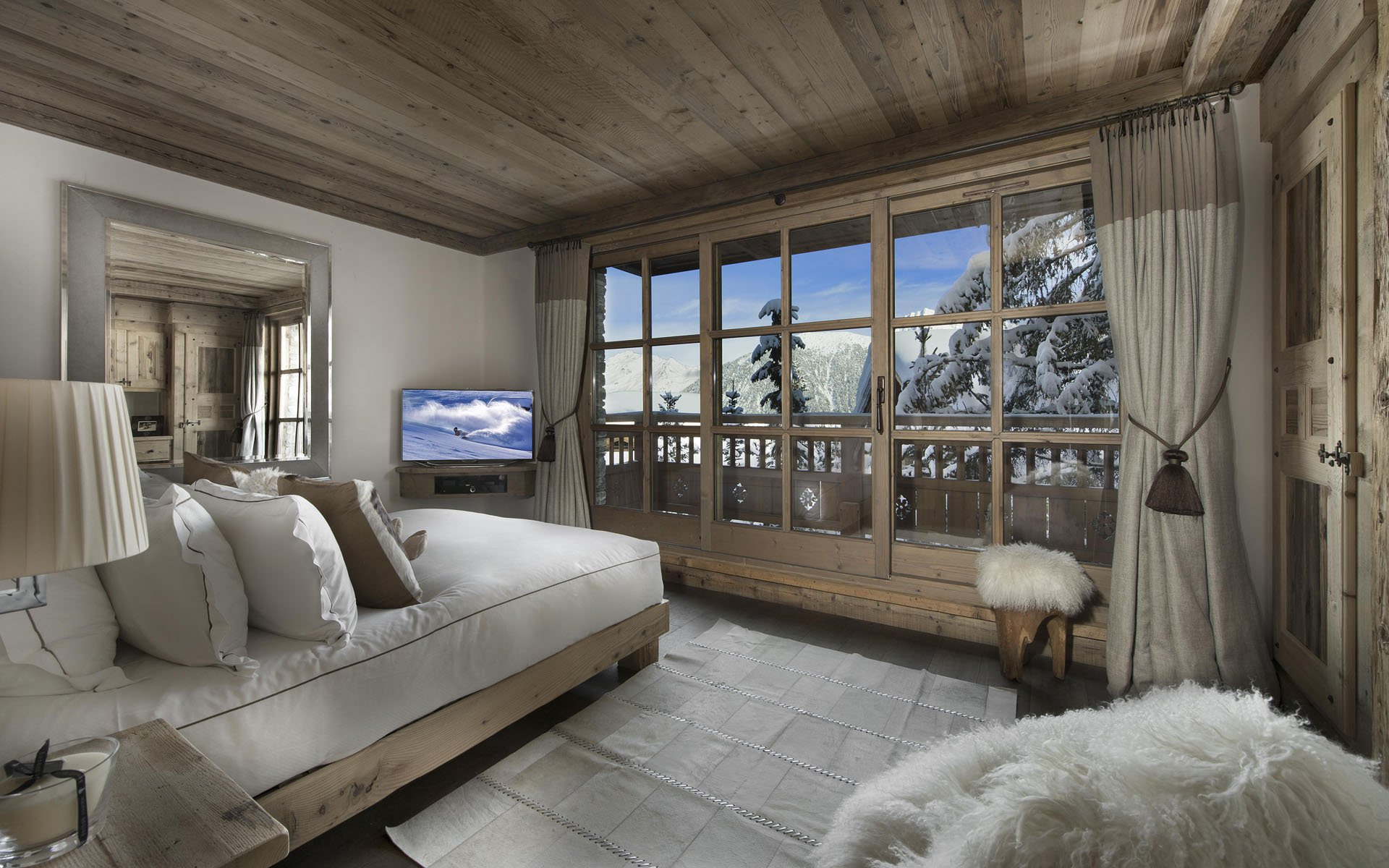 Chalet-Pearl-12-1