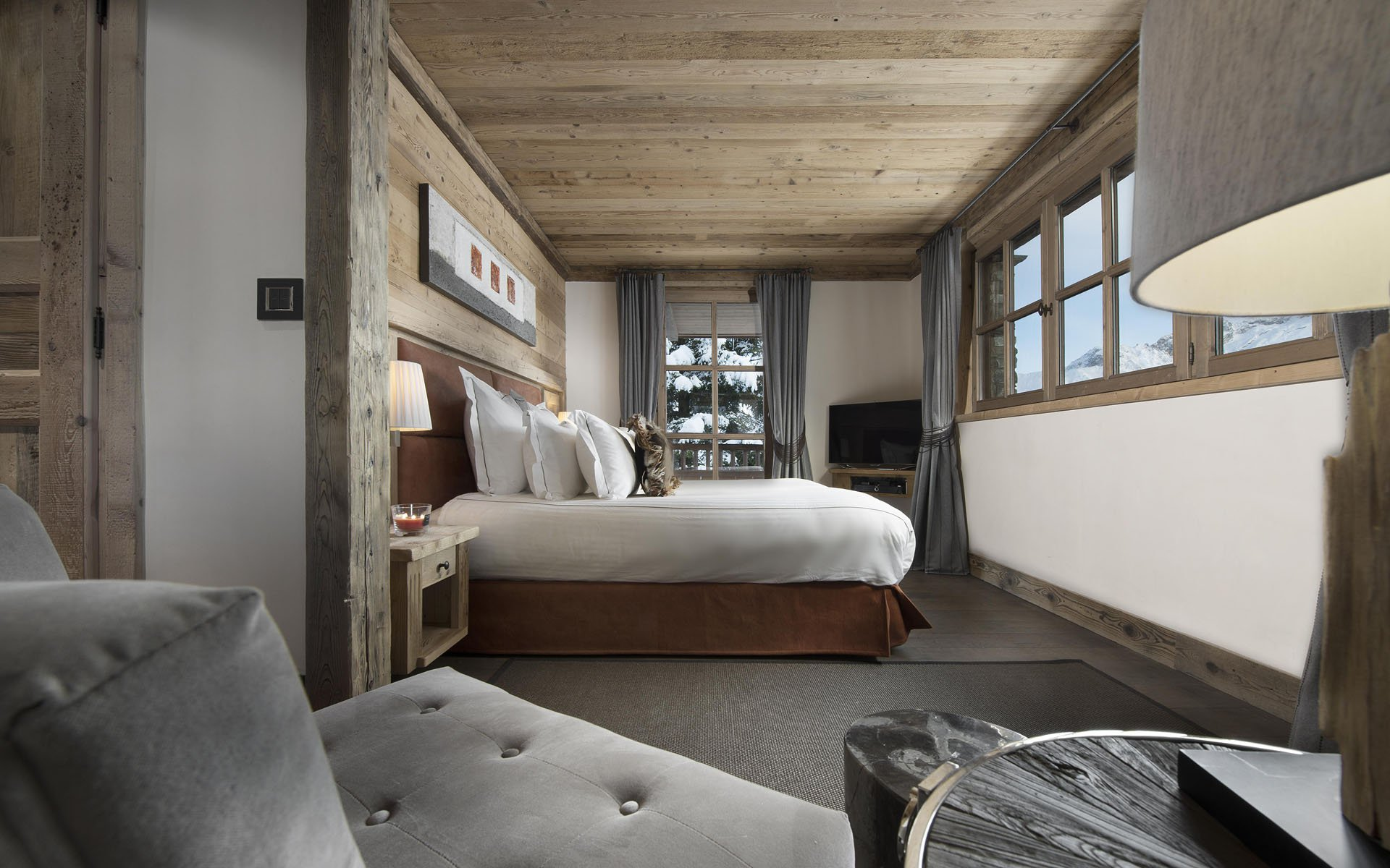 Chalet-Pearl-12-2