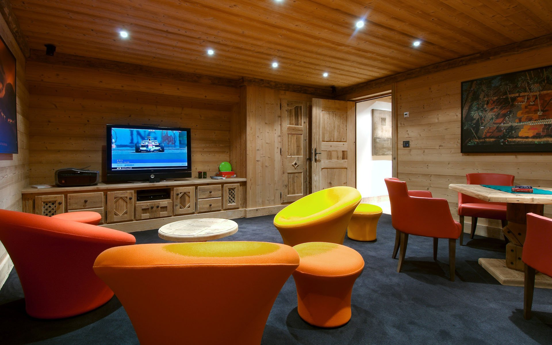 Chalet-Pearl-13-1