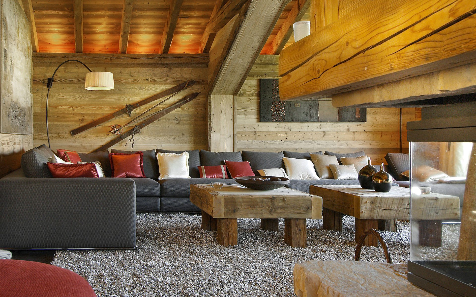 Chalet-Pearl-13-2