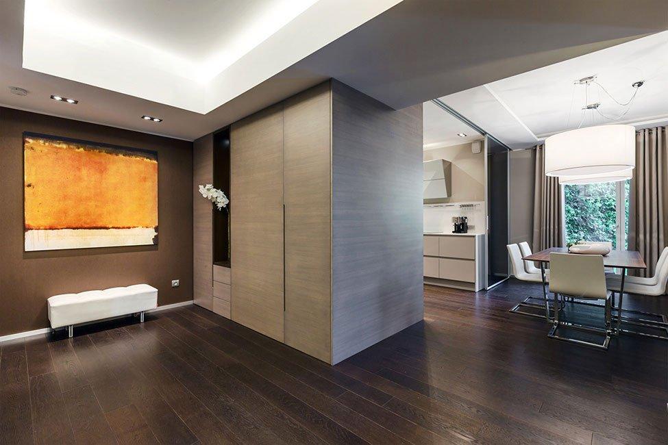 Comfort-of-Modern-11