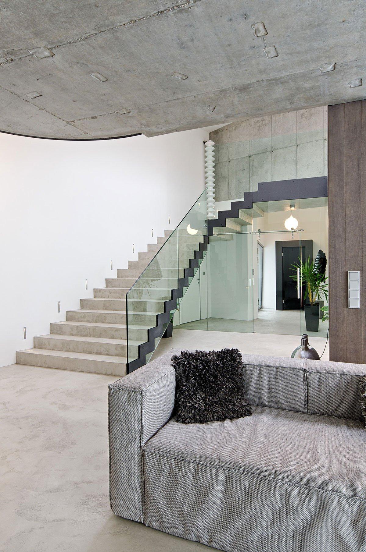 Concrete-Interior-03