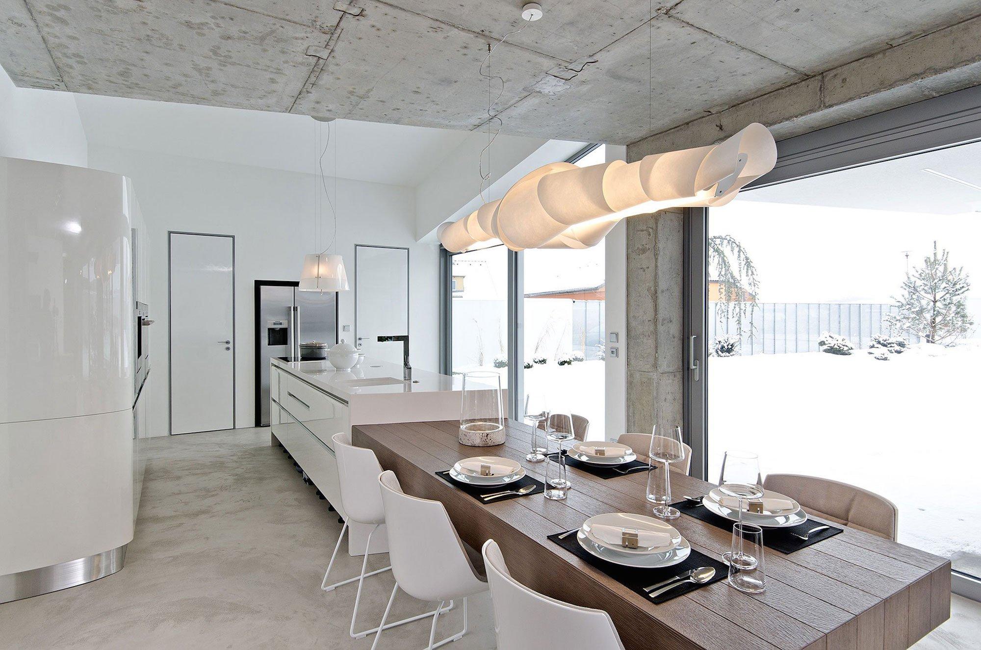 Concrete-Interior-04