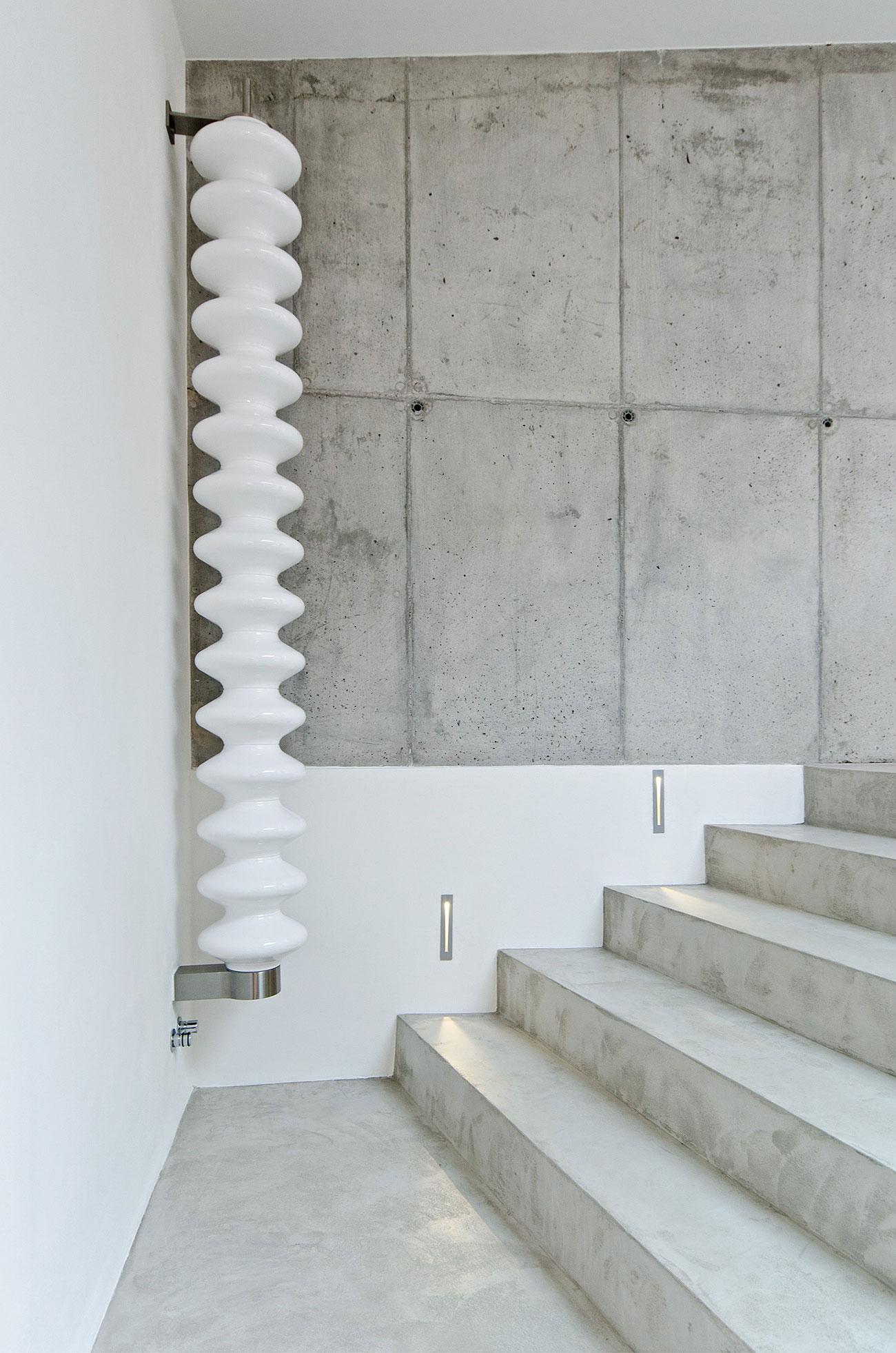 Concrete-Interior-07