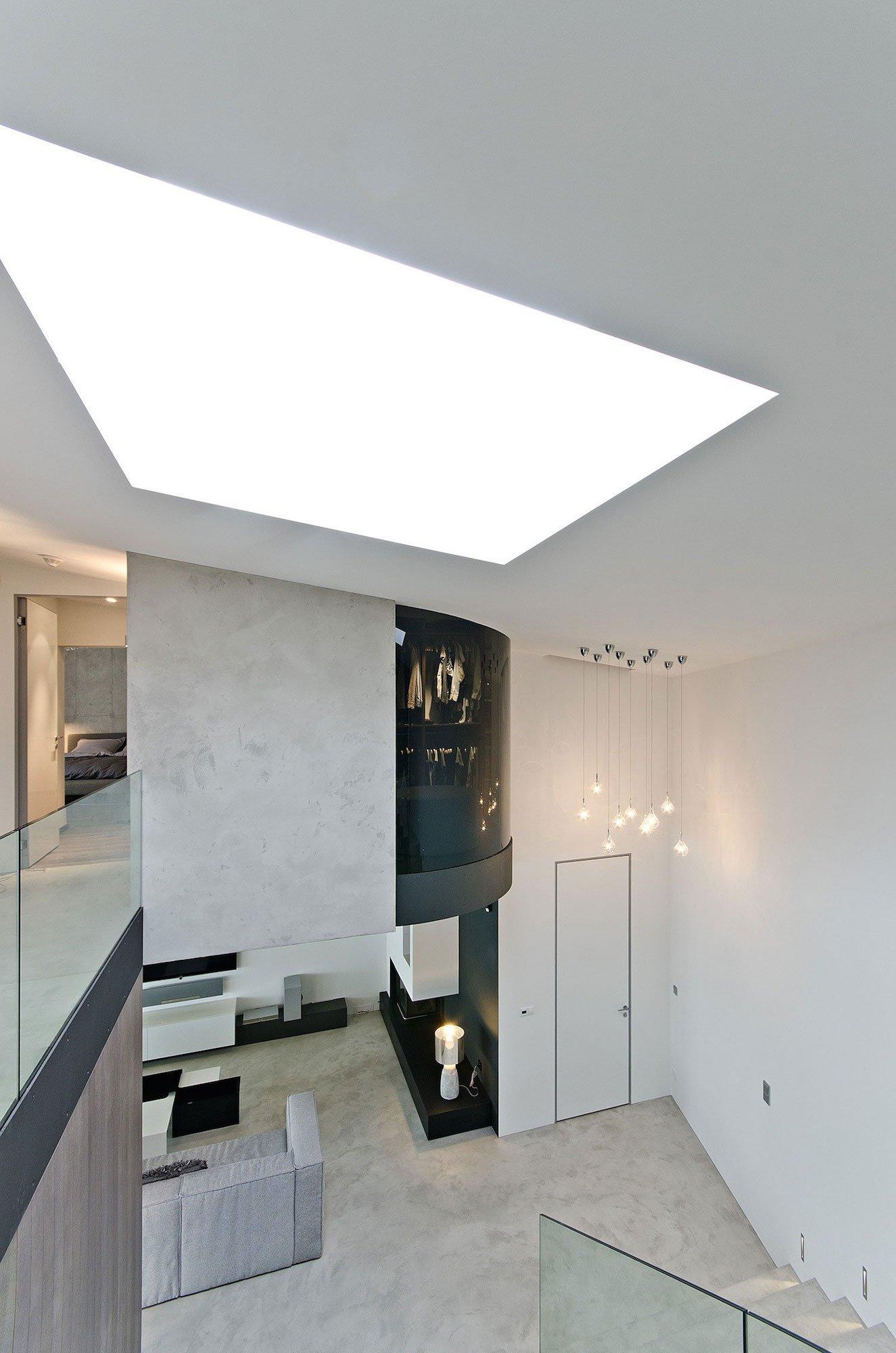 Concrete-Interior-08