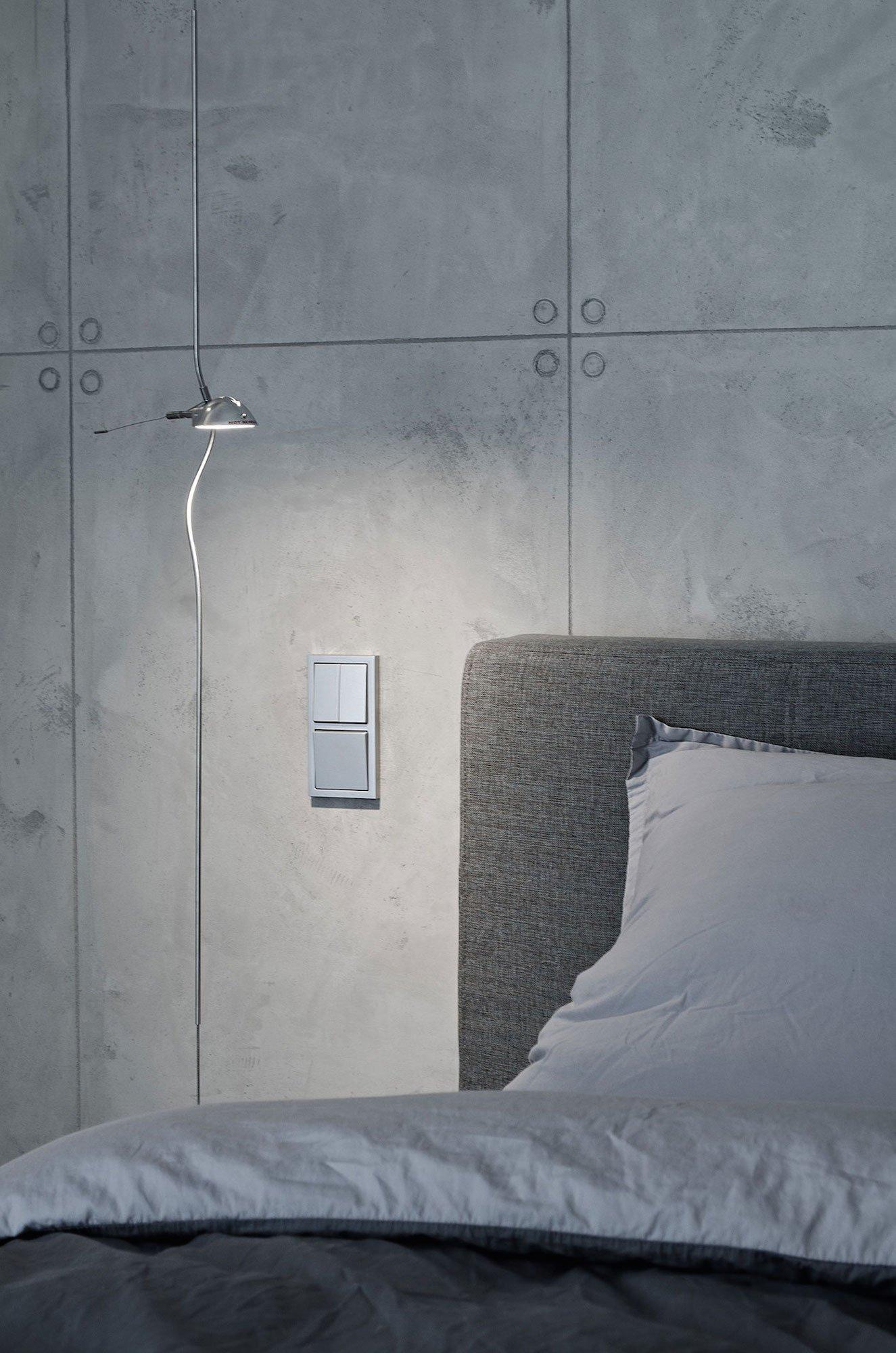 Concrete-Interior-09