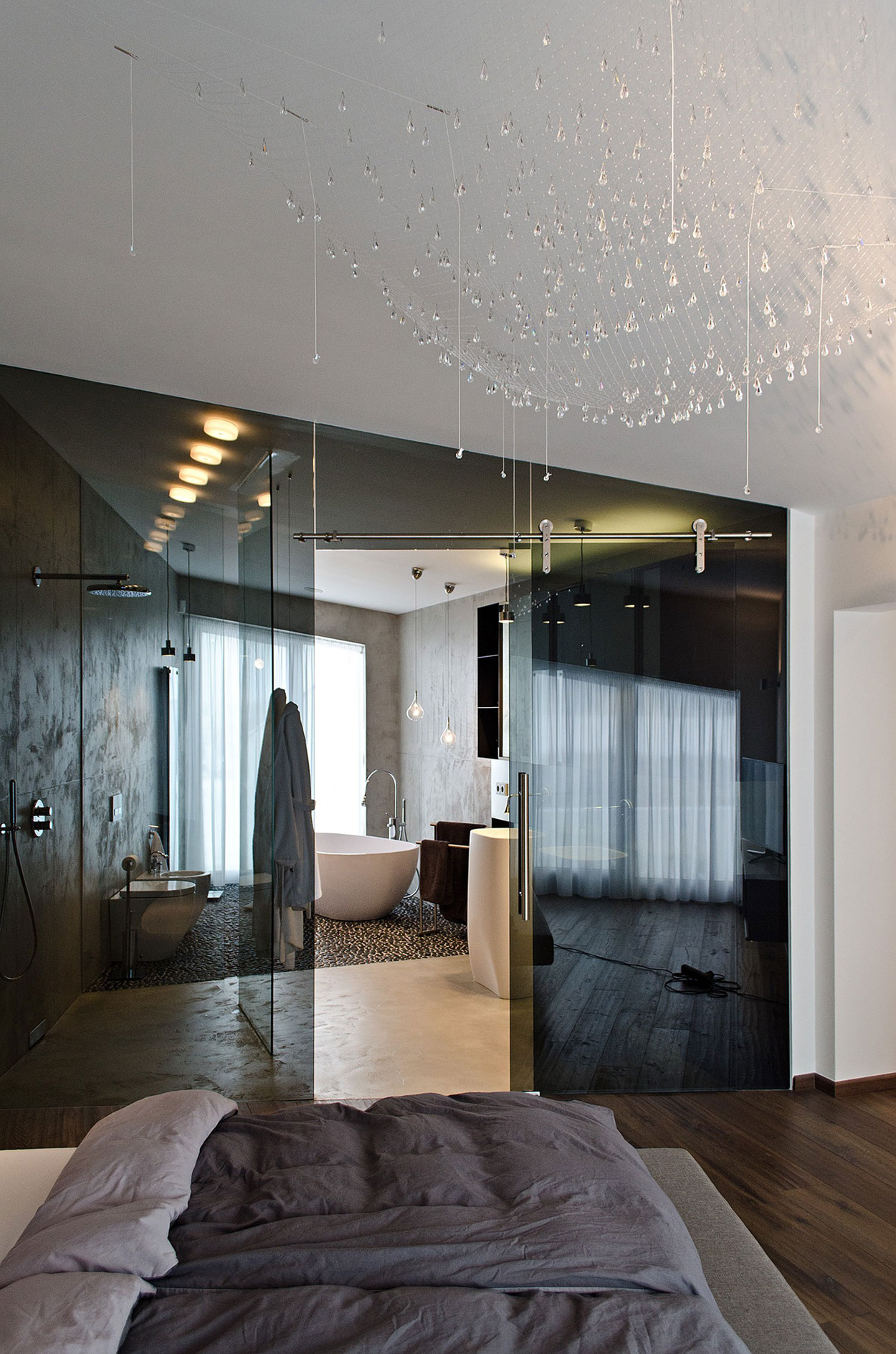 Concrete-Interior-10