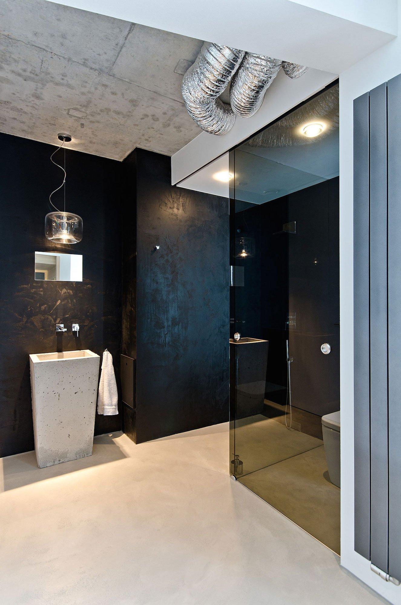 Concrete-Interior-14