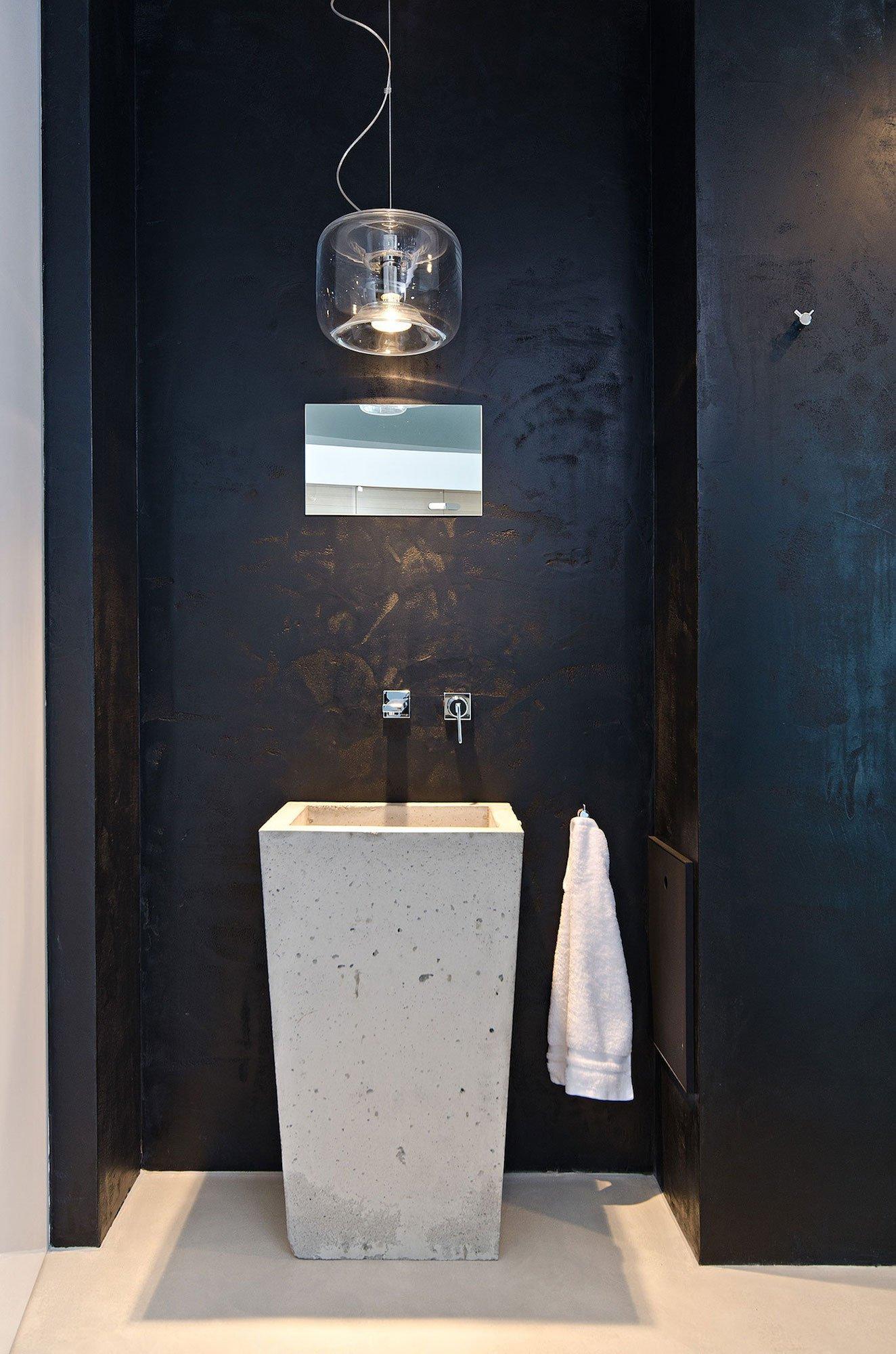 Concrete-Interior-15