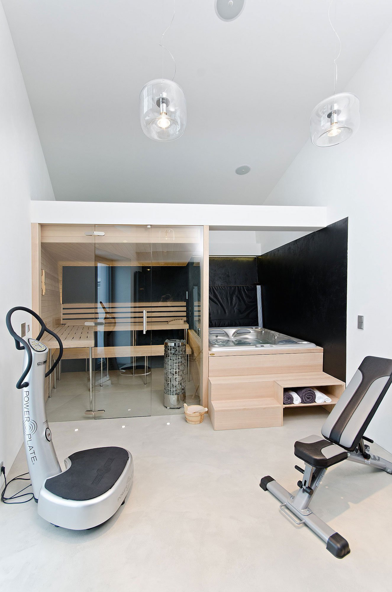 Concrete-Interior-16