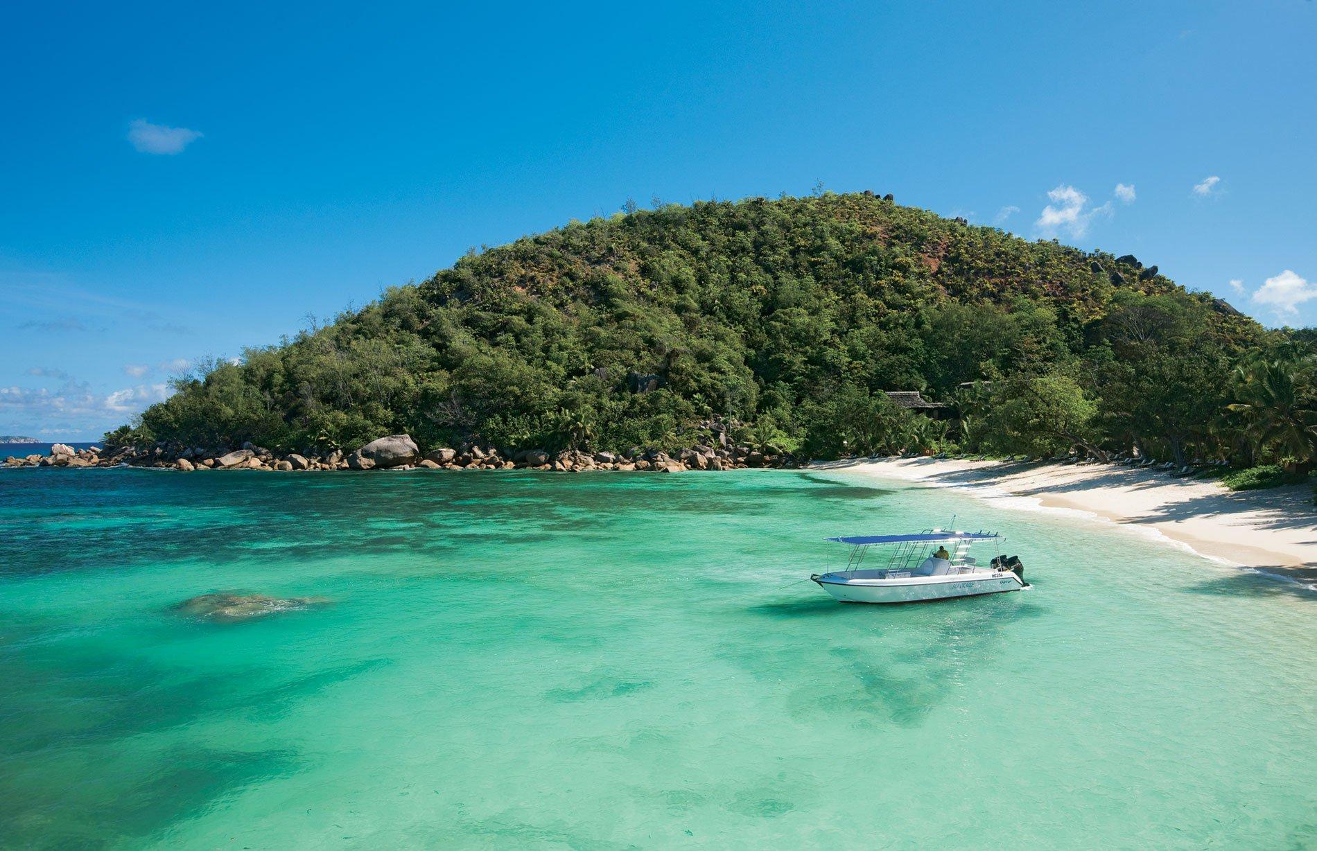 Constance-Lemuria-Seychelles-02
